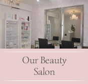 Our Beauty Salon